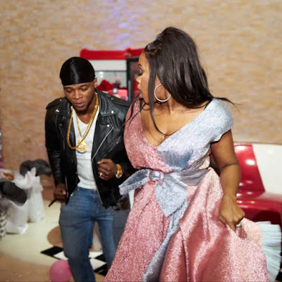 Photos from RemyMa's baby shower
