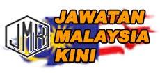 Jawatan Malaysia Terkini!