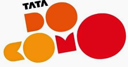 Tata Docomo 3G activation and APN settings | AllMobileTips com
