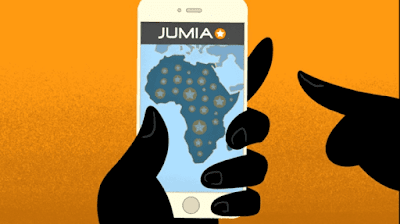 Jumia's Official Customer Care Email Address