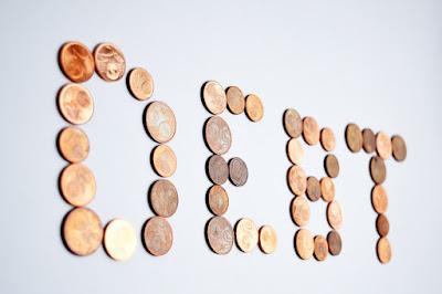 10 Tips Menjadi Kolektor (Debt Collector) yang Mengagumkan