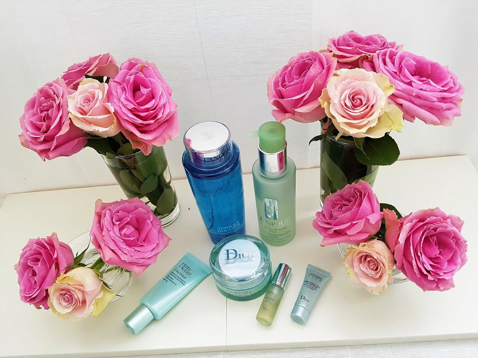 Liquid Facial Soap - Oily Skin Formula by Clinique #4