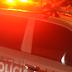 Polícia Militar é acionada para atender ocorrência de disparos em via pública em Pombal