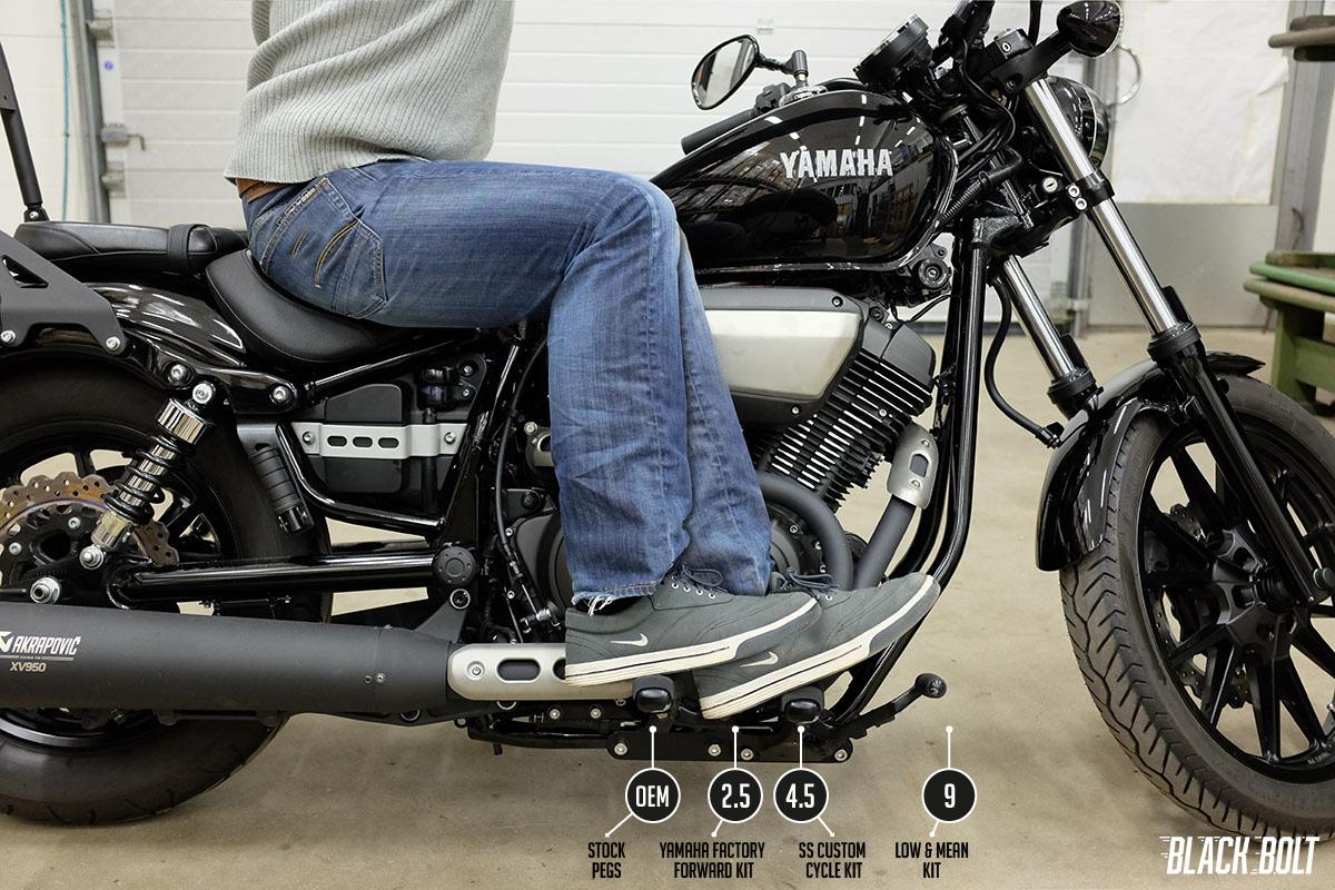 yamaha-bolt-2014-moto Yamaha Bolt Sissy Bar
