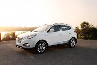 Nouvelle ''2018 Hyundai Tucson '', Photos, Prix, Date De Sortie, Revue, Nouvelles