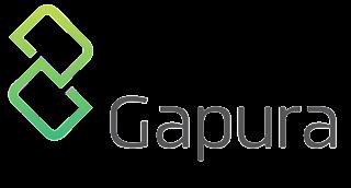 Rekrutmen PT Gapura Angkasa ODP 2016