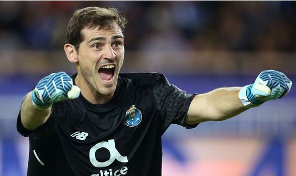 porto-goalkeeper-iker-casillas-sets-new-record