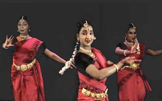 THAMIZHAL UYARVOM – Tamil Music Album