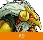 http://www.kofuniverse.com/2010/07/jazu.html