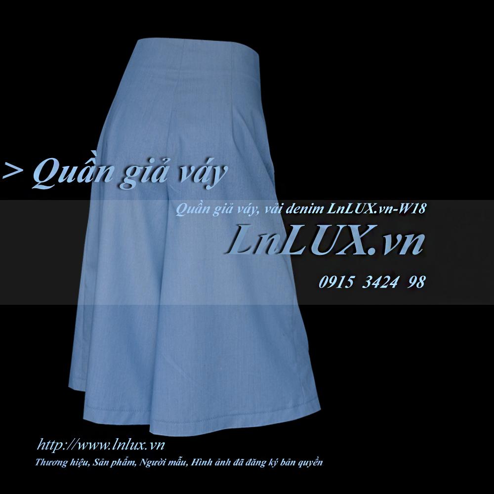 quan-gia-vay-lnlux-0915342498