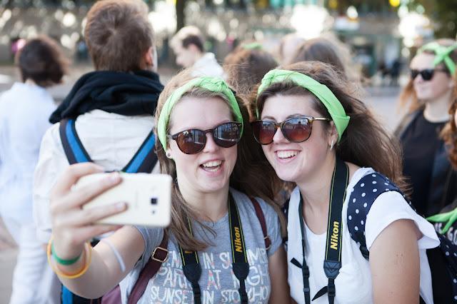 travel, friendas, selfie, girls, podóż, przyjaciółki,