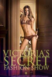 Victoria's Secret Fashion Show (2015)