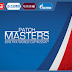 Patch Masters 10 (v. Copa do Mundo 2018) anunciado!
