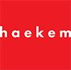 Haekem Logo