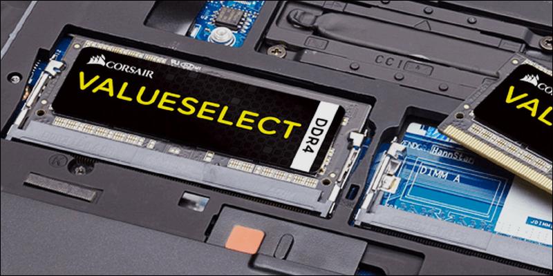 ما-هو-نوع-الذاكرة-العشوائية-RAM