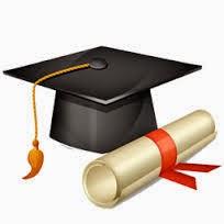 University of Delhi, MD Homoeopathy Entrance Exam 2016 - Notification
