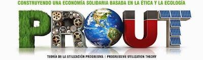 Socialismo Progresivo