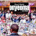 Phyno Feat. Olamide - Onyeoma