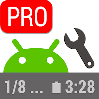 status bar mini pro apk free download