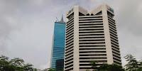 PT Bank Negara Indonesia (Persero) Tbk, karir PT Bank Negara Indonesia (Persero) Tbk, lowongan kerja PT Bank Negara Indonesia (Persero) Tbk, lowongan kerja 2017