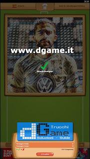 gratta giocatore di football soluzioni livello 12 (8)