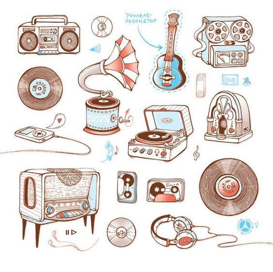 tag gosto musical, vinil, clube do vinil, jell e marcelo. blog de casal,