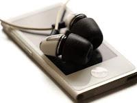 7 Cara Menghemat Baterai MP3 Player Agar Tahan Lama