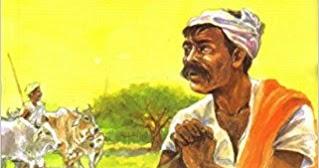 Book Review: Godan by Munshi Premchand