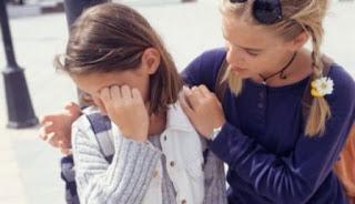 Pengertian Empati Menurut Para Ahli Pengertian Dan Penjelasan
