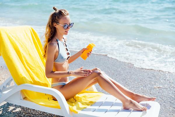 Recupera-piel-radiante-vacaciones-tips-consejos