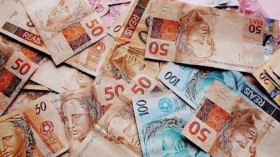 Governo propõe salário mínimo de R$ 1.040 para o ano que vem, corrigido apenas pela inflação