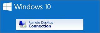 Cara buat RDP Windows 10 di Digital Ocean