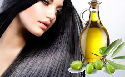 Minyak Zaitun atau dalam bahasa Inggris sering disebut Olive Oil merupakan sebuah minyak y Manfaat Luarbiasa Minyak Zaitun Untuk Rambut dan Cara Penggunaannya