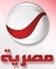 مشاهدة قناة مصرية  مباشرة بث مباشر skynews arabic live