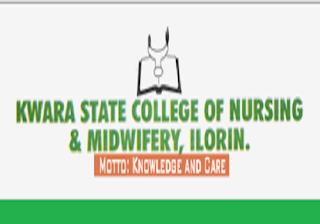 Kwara School of Nursing 2018/2019 Entrance Exam Results Out