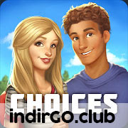 choices apk