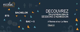 http://www.ecofac-bs.com/bachelor-marketing-communication-le-mans-rennes.html
