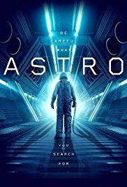 مشاهدة و تحميل فيلم Astro  2018 مترجم HD