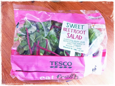 Tesco-beetroot-salad