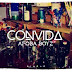 Afoba Boyz - Convida (2017) [Download]