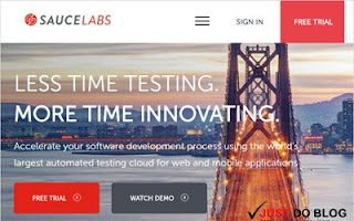 testing-tools-sauce-labs