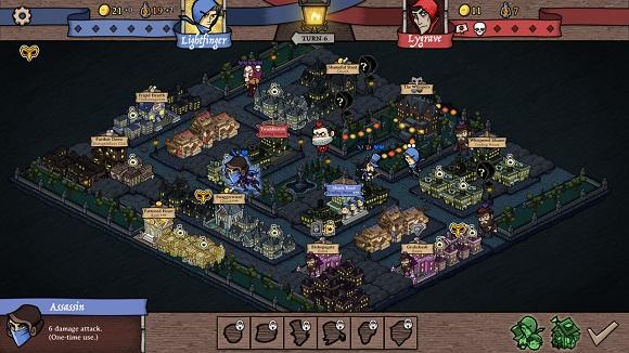 antihero-deluxe-edition-pc-screenshot-www.ovagames.com-1