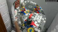 LEGO-Lion-Knights-Castle-Undead-MOC-22.j