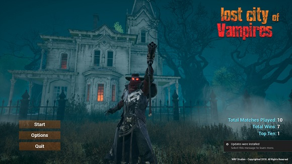 lost-city-of-vampires-pc-screenshot-www.ovagames.com-5