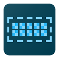 SuperPano-v1.0-APK-Icon-www.paidfullpro.in