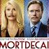 [FILME] Mortdecai - A Arte da Trapaça, 2015