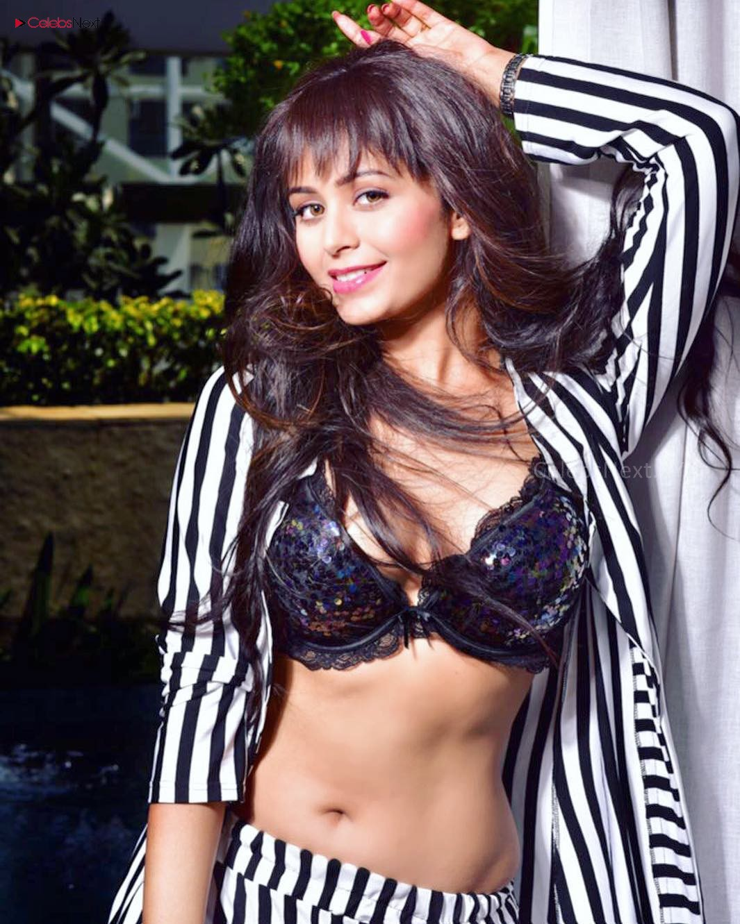 Bollywood beauties Models Actress Top Star Exlcuisve Summer Pics 2018