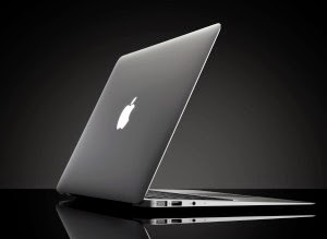 Image Result For Laptop Apple Cheapest