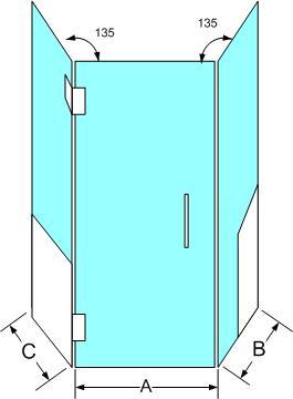 Neo Angle Enclosure 4