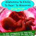 Tempoh Kehamilan 4 Bulan